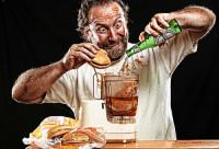 How to lose weight | Как похудеть | Proper nutrition | Правильное Питание
