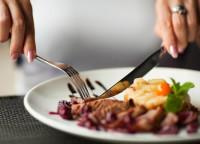 Healthy food | Правильное питание