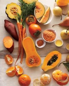 пищевая ценность продуктов | фрукты | ягоды
