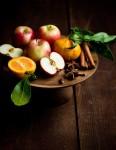 гликемическая нагрузка | фрукты
