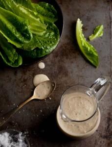 гликемическая нагрузка | гликемический индекс | овощи