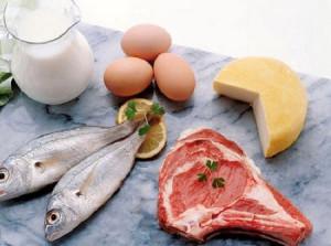 холестерин | жиры | мифы
