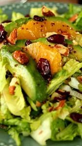 сочетания продуктов | полезное питание
