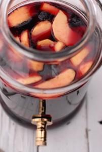 правильное питание | сочетание продуктов |  вино