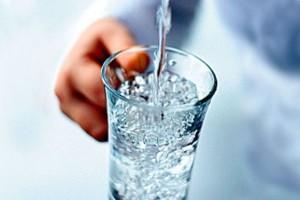 вода   хлор   польза   вред