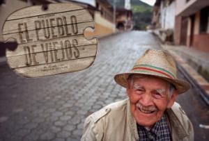 эквадор   долгожители   вилькабамба
