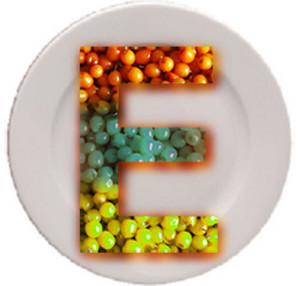 пищевые добавки   вред   польза
