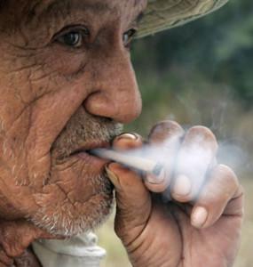 долгожители   эквадор   вилкабамба