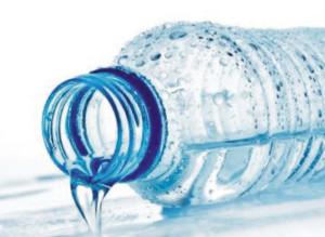 миф о воде