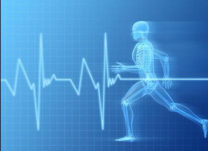 спорт | физкультура | похудение