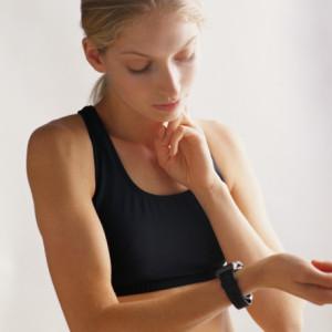 спорт   физкультура   целевая зона жиросжигания