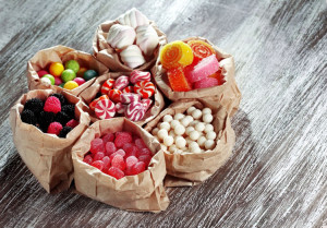 правильное питание | похудеть