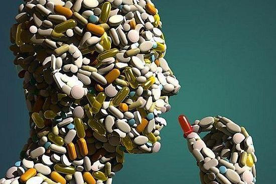 Витамины | Микроэлементы | опасность