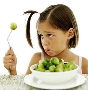 голодание   как начинать   вход в голод