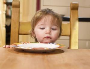 лечебное голодание | польза | Limotherapy