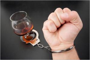 Alcohol | Damage | Алкоголь | Вред