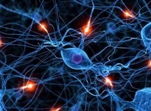 Метафизика | Сознание | Изменение сознания | Metaphysics | Consciousness | The change of consciousness