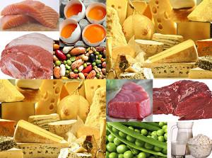 Витамин В1   продукты   Триптофан   Vitamin B1   Products   Tryptophan