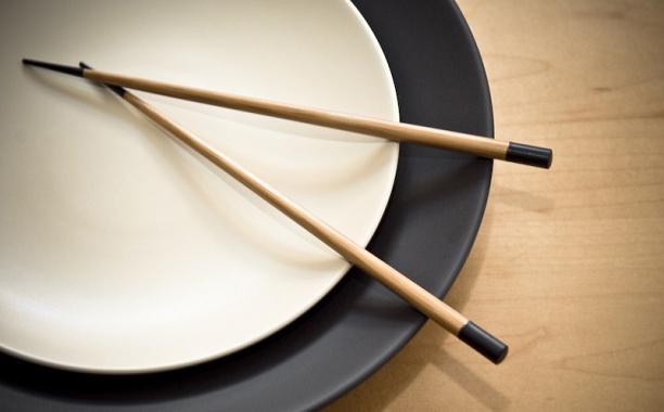 fasting diet   лечебное голодание