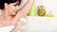 cancer | mammologia | dezodorant