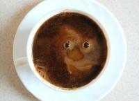 cafe | cancer | кофе против рака