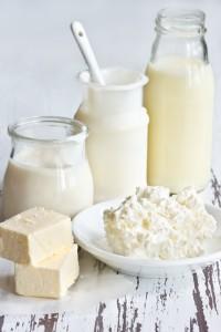 protein sources | источники белка