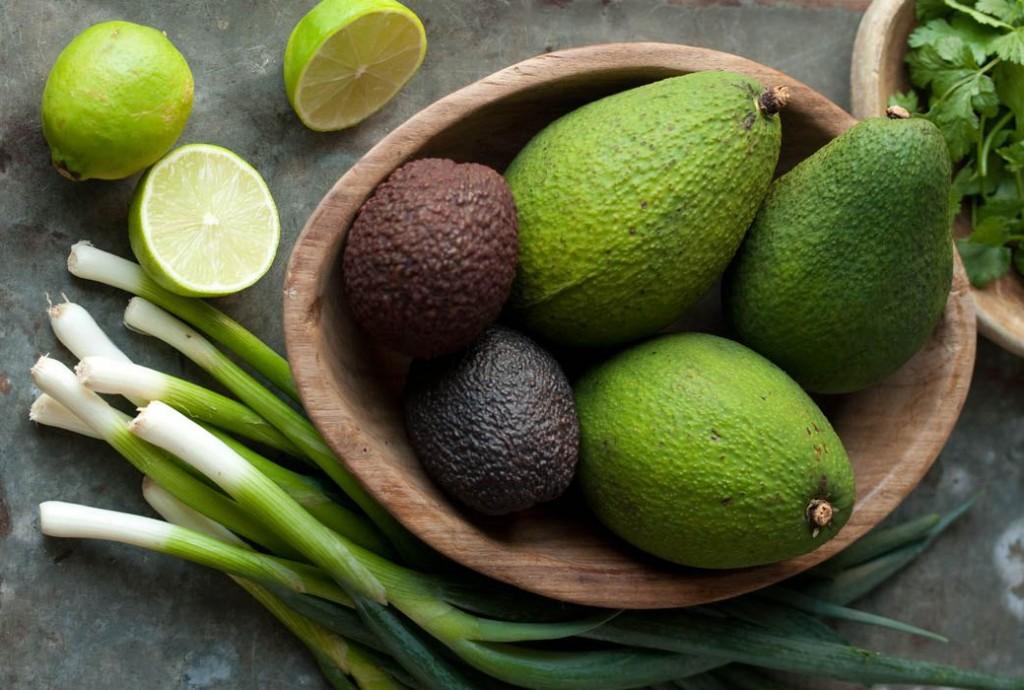 Avocado seeds benefits   косточка авокадо   польза
