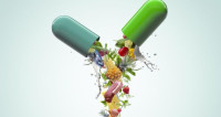 food medicine | еда лекарство