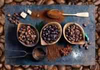 кофе-реабилитация | yul ivanchey | юл иванчей