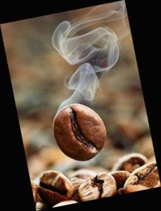 кофе-реабилитация   yul ivanchey   юл иванчей