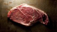 белковые продукты | юл иванчей | суточная норма белка | животный белок