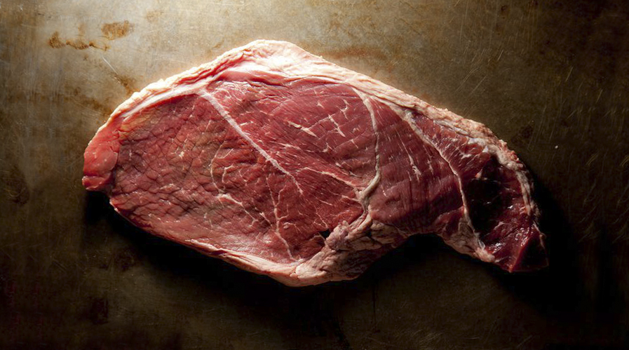 белковые продукты   юл иванчей   суточная норма белка   животный белок
